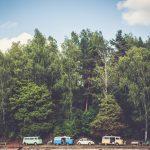 Les campings en France ont-ils toujours la cote?