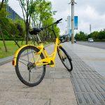 Gobee Bike, Ofo, Obike vont-ils tenir face au Velib?