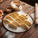 Comment présenter et filmer une recette de cuisine pour Instagram ?