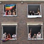 Marche des fiertés de Paris : Un évènement pour la communauté LGBT