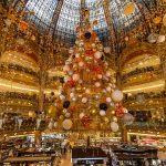 Visiter Paris en décembre : Que voir et que faire ?