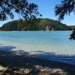 Les 7 plus beau parc nationaux à explorer en Océanie
