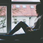 Célibat à 30 ans : pourquoi ce n'est pas la fin du monde !