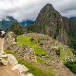 Les 6 meilleures destinations de voyage pour passionné de randonnée