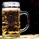Faire de la bière dans son garage est-ce légal en France ?