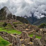 Quelques aires protégées à visiter au cours d'un voyage au Pérou