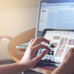 Internet haute vitesse pour les PME du Québec comment bien choisir ?