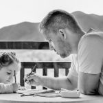 Arrivé de votre premier enfant - De quoi vous ne devez pas avoir peur ?
