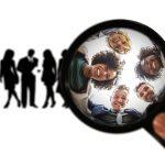 Syndicats, CSE, délégués du personnel : On fait le point dans les représentants du personnel