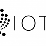 Découvrez Iota, la nouvelle crypto-monnaie basée sur l'Internet of Things