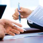 L'annonce légale, une démarche obligatoire pour les entreprises