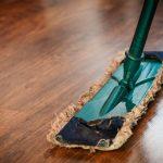 Pourquoi faire appel à une aide ménagère