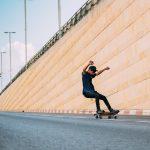 Comment bien choisir son skate