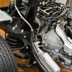 Rotule de suspension, Comment savoir s'il faut réparer ?