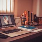 Freelance à quel moment est-il mieux d'ouvrir une SASU ?