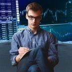 Salon du Trading à Paris  : Apprenez à gagner en bourse
