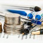 Les impôts en ligne pour la 1ère fois - Comment faire?
