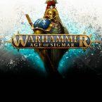 Qui sont les 8 royaumes prenant place dans Age of Sigmar ?