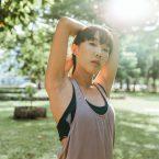 Apprenez à bien respirer pour rester en bonne santé !
