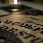 Que fait-on concrètement avec une planche de ouija ?