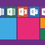 Tout ce que vous avez toujours voulu savoir à propos d'Excel