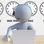 Comment trouver rapidement le numéro d'un service client ?